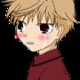 Teased Hiro by mikuru15