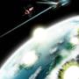 Earth Battle