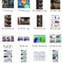 thumbnail of my portfolio 2 by CHAOSWONTON