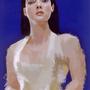 Monica Bellucci Fan art :) by JKReynolds