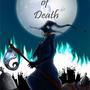 Wizard Of Death by Dan-Dark