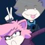 VG Cats - Bunny Ears