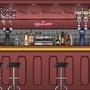 The Bar by FreudianScream