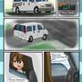 mishap or miracle 15 by Shishizurui