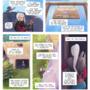 Heilog Saga_Page 22