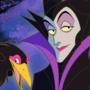 Korra MCU AU: Maleficent