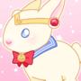 Sailor Buns