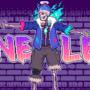 Boneless: The Revival