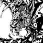 """Daemon Collective"""