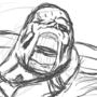 Nemesis sketch