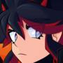 KLK: Ryuko
