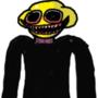 lemon demon funny