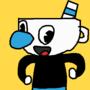 Cuphead gameplay thumbnail