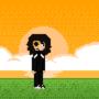 Pixel Art Test
