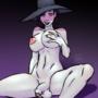 Lady Dimitrescu [Alt 1/4]