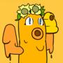 Honey Cactus: PvZ Variant Concept