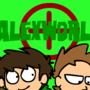 Alexworld redesigns