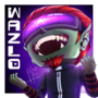 Wazlo's Icon Commission Example