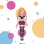 New character (Renji)