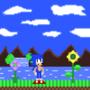 Little Sonic