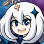 Genshin Impact: Paimon