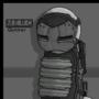 MERC Gunner