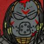 Sonichu Vs Predator #6