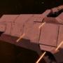 Corvette Duel