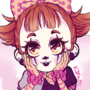 clown gal 18