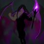 Dark Dumman