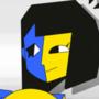 ENA (Animated)