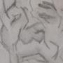 School Art: Francis Auerbach lead work