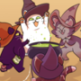 Kitty Coven