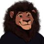 Lion Angelo