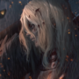 Dimitri Portrait