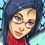 Rival School Kyoko Minazuki Patreon Public Post