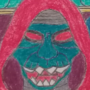 Mumm-Ra el Inmortal