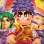 Mystical Ninja Starring Goemon - I Am Impact!