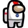 Moonbase Alpha & Among Us
