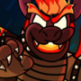 BOWSERS FURY!!!!!!!!!!!