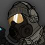 DS3 Delta Force