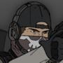 DS3 Militia
