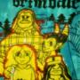 Brimdale -cover art
