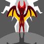 Lightning Demon