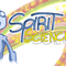 Spirit Science Promo