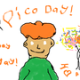 Happy Pico Day by SindySlamer