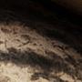 The Dark Nebula by Triplicide