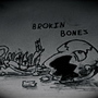 Brokin Bonez by sgt-pepper