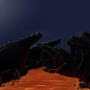 magma by Smashanimations