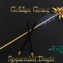 Tales of Hope: Golden Grace